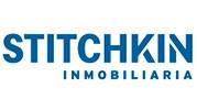 Inmobiliaria Stitchkin